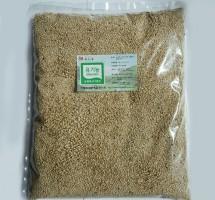 유기농 참깨 500g